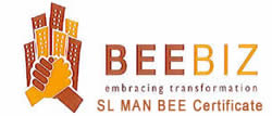 Image of Bee Scorecard logo